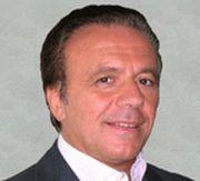 dr tullio simoncini